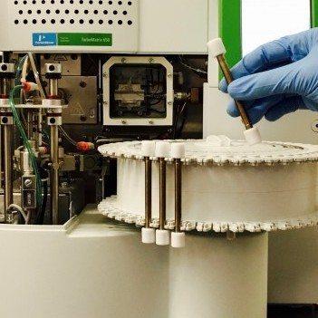 thermal-desorption-td-tube-testing-vocs