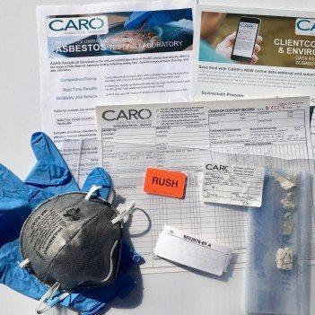 asbestos-sampling-testing-kit-results