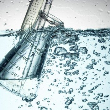 Water-Header-351x351
