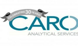 CARO Celebrates 30 Years in Business