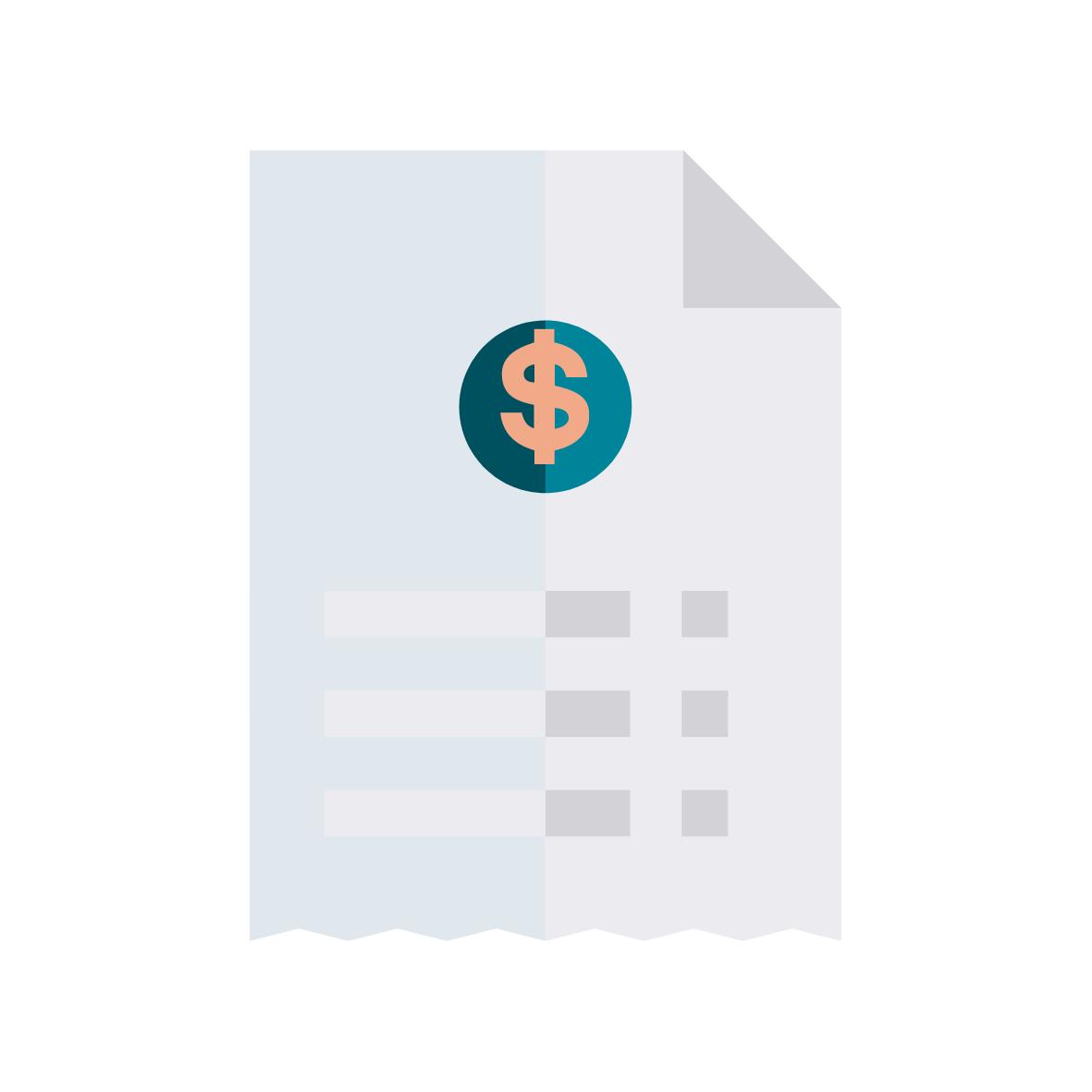 CARO Payment method
